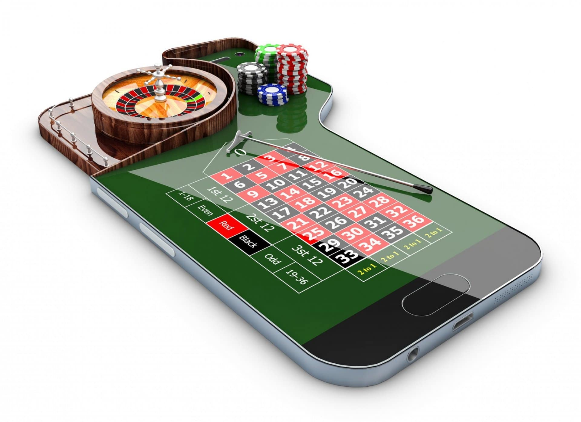 Online Casino Gaming Trends to Make Money in 2019-2022
