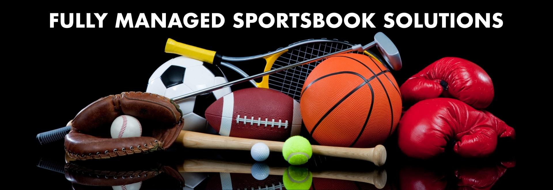 sportsbook software header background