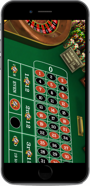 casino software core features
