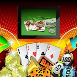 Online Casino Software Poker Software Best Igaming Software Provider